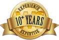 10yearsbadge